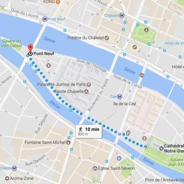 2nd-map