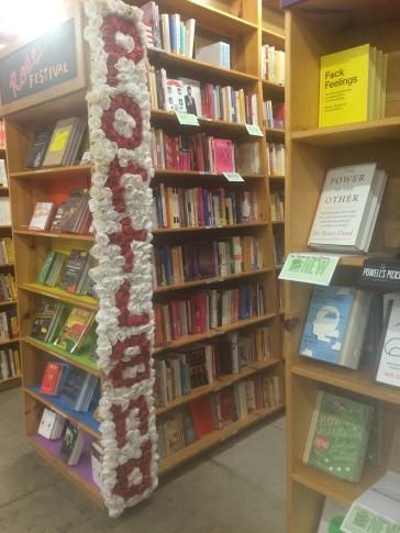 portland-bookstore