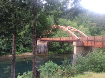 portland-bridge-2