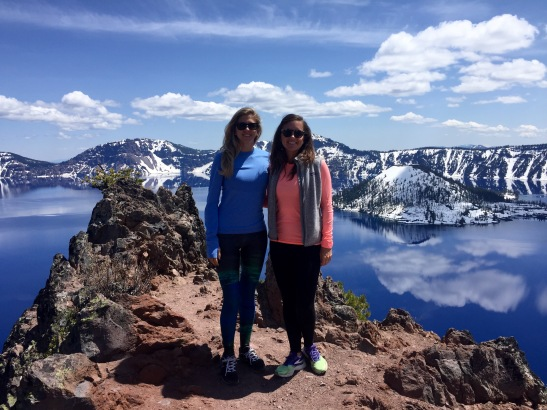 portland-crater-lake-jillash