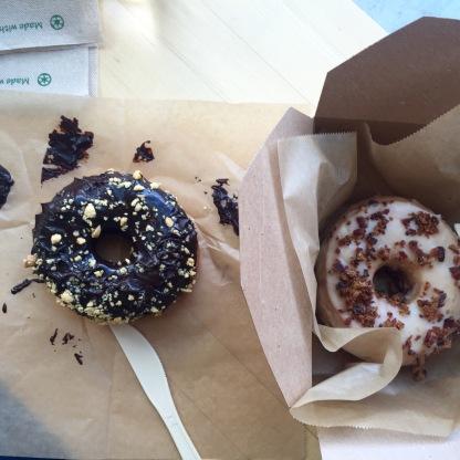 portland-donuts