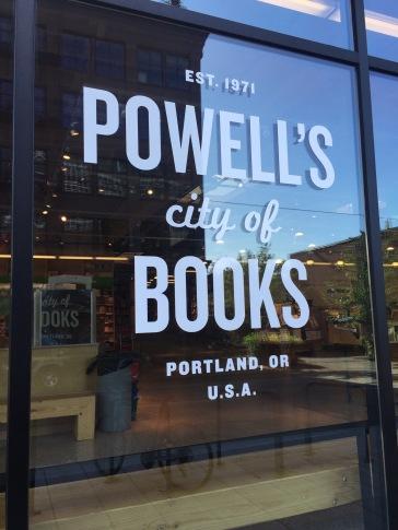 portlant-powells