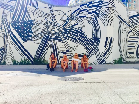 Austin Art ACL