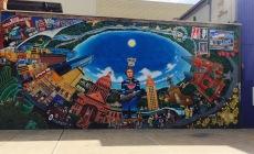 Austin UT Art